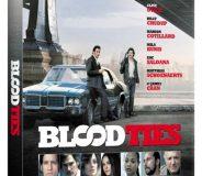 Blood Ties (2013)