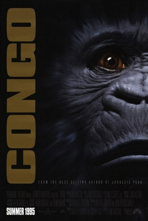 Congo (1995)