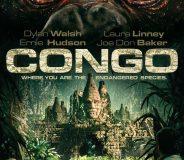 Congo 1995 Bluray 720p Hindi Dubbed HD