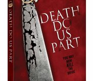 Death Do Us Part 2014 Watch Movies Online For Free In HD 720p