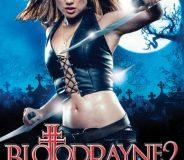 Deliverance (2007)
