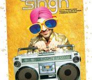 Disco Singh (2014)