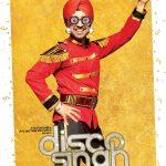 Disco Singh 2014 Watch Full Punjabi Movie Online For Free In HD