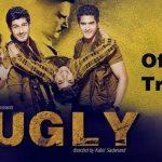 Fugly Hindi Movie 2014 HD Official Trailer