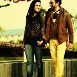 Jatt In Mood Full Movie Watch Online Punjabi movies for free in hd
