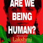 Lakshmi (2014) Hindi Movie Watch online In HD