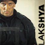 Lakshya (2004) Hindi Full Movie Watch Online in HD 720px