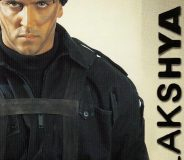 Lakshya (2004) Hindi Movie