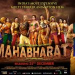 Mahabharat Online Hindi Movie 2013 Watch Online For Free In HD 720p