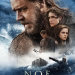 Noah 2014 Watch Full Movie online for free in HD