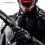 Watch RoboCop (2014) Movie Online For Free In HD 1070p Downloade