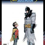 Son of Batman 2014 Movie Watch online IN HD 720p
