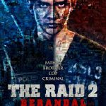 The Raid 2: Berandal 2014 Watch Full Movie in HD