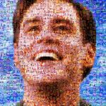 Watch Full movie The Truman Show (1998) Online For Free IN HD 720p