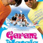 Garam Masala (2005) Watch Online Hindi Movies 720p For free Downloade