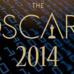 86th Academy Awards The Oscars (2014) HDTVRip 700MB 1080P