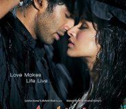 Aashiqui 2 (2013) Hindi Movie