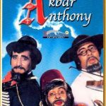 Amar Akbar Anthony (1977) Watch Online Hindi Movies 1080p Free Download
