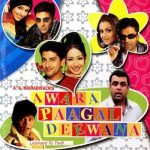 Awara Paagal Deewana (2002) Movie Watch Online In Full HD 1080p