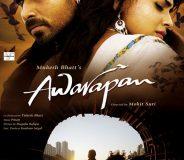 Awarapan (2007) Hindi Movie