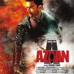 Aazaan (2011) Hindi Movie Watch Online In Full HD 1080p Free Download