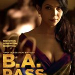 B.A PASS (2013) Movie Online In Full HD 1080p