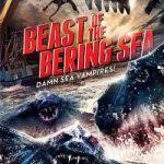 Beast of the Bering Sea (2014) Full Stream Watch Online In Full HD 1080p