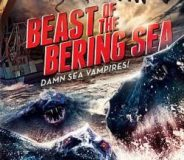 Beast of the Bering Sea (2014)