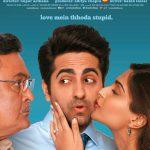Full Movie Bewakoofiyaan 2014 Watch Online Free In HD 1080p