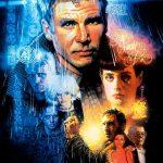 Blade Runner (1982) Movie Dual Audio In Full HD 1080p Free Download