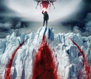 Blood Glacier (2013)
