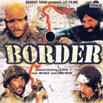 Border (1997) Hindi Movie Watch Online free In HD 1080p
