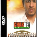 Chak De India (2007) Free Online Movie 1080p