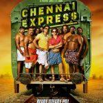 Chennai Express (2013) Watch Hindi Movies Online In Full HD 1080p