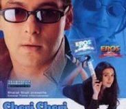 Chori Chori Chupke Chupke (2001)Chori Chori Chupke Chupke (2001)