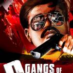 D Gangs Of Mumbai (2014) Watch Online Full Hindi Movie Watch Online In Full HD 1080p