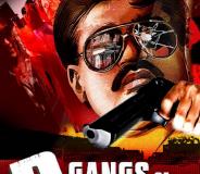 D Gangs Of Mumbai