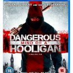 Dangerous Mind of a Hooligan (2014) Watch Full Movie in HD 1080p
