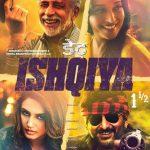 Dedh Ishqiya (2014) Hindi Movie Online for free in HD 1080p