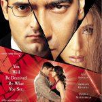 Deewangee (2002) hindi movie watch online For Free In HD 1080p