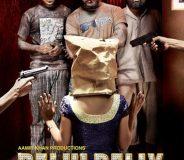 Delhi Belly (2011)