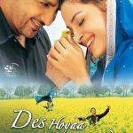Des Hoyaa Pardes 2004 Punjabi Movie Watch Online For Free In Full HD 1080p