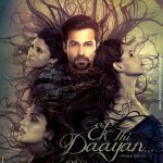 Ek Thi Daayan 2013 Watch Full Movie Online For Free In HD 1080p