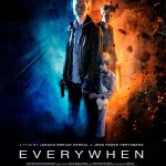 EveryWhen (2014) Watch Full Movies Free Online In Full HD 1080p