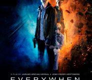 Everywhen (2014) Online