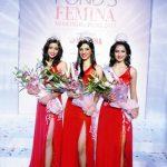 Femina Miss India (2014) Hindi Award Show Full HD 1080p