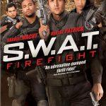 S.W.A.T. Firefight (2011) Dual Audio 1080p Free Watch Online