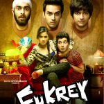 Fukrey 2013 Full Hindi Movie Watch Online Free In HD 1080p