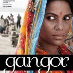 Gangor 2010 Watch Indian Movies Full HD 720p