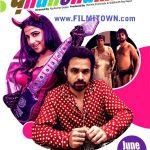 Ghanchakkar (2013) Hindi Movie Watch Online In HD 1080p